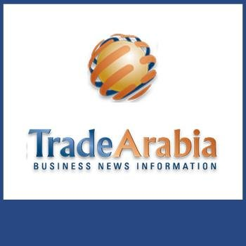 trade arabia magazine logo
